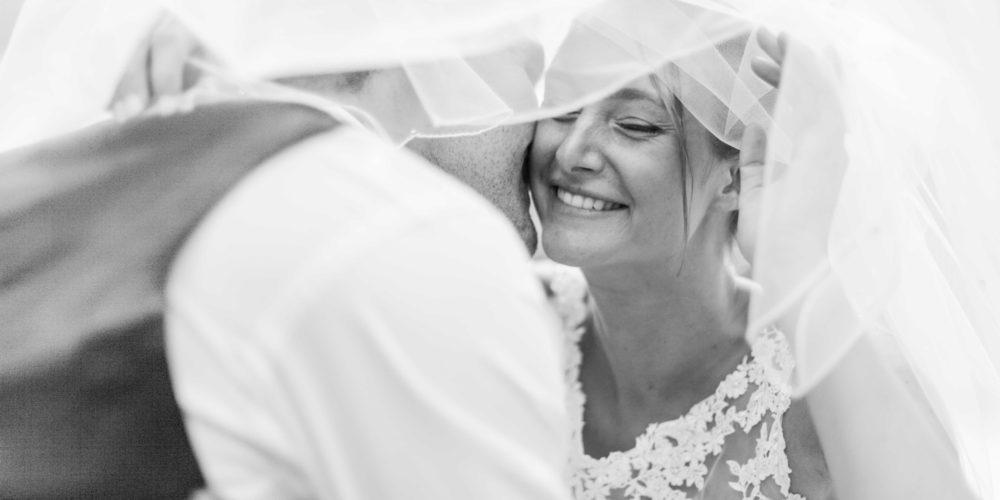 Mariage à la Cimentelle – Bourgogne